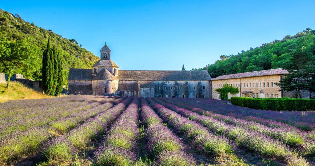 Provence ici et la-bas blog voyage provence alpes cote d'azur
