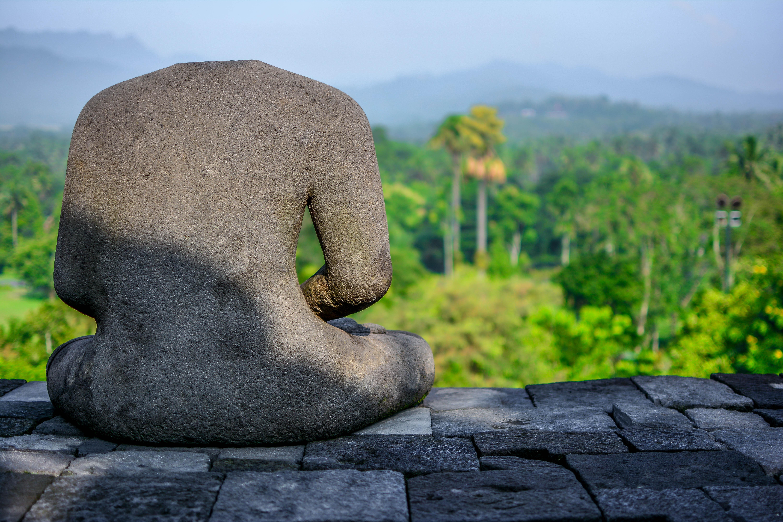 Indonésie java prambanan icietlabas temple blog voyage blogvoyage